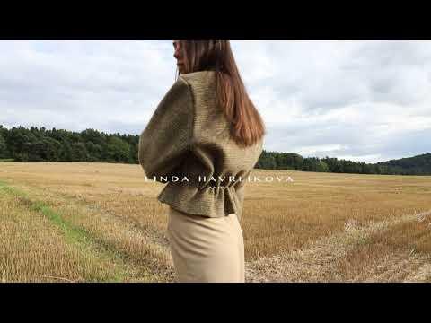 Linda Havrlíková - video nJn931vDfZw