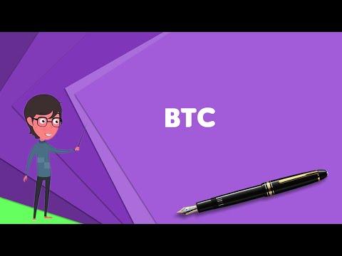 Top bitcoin schimburi în funcție de volum