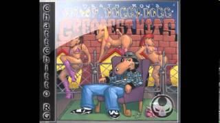 Snoop Dogg - Murder Was The Case (Remix)