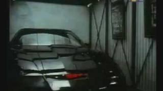 T.V. JUNKEEZ FEAT K.I.T.T - My Version