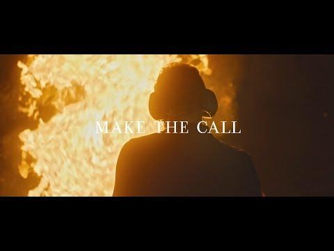"MACALLAN ""Make The Call"""