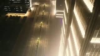 Construction Update: Kunshan, Financial Street Office Towers