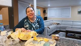 Vlog 97 ll Tâm Sự Đời Tôi ( 1 Người Con Việt Lai Mỹ )