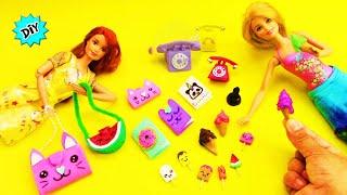 como hacer cosas para muñecas con foami म फ त ऑनल इन