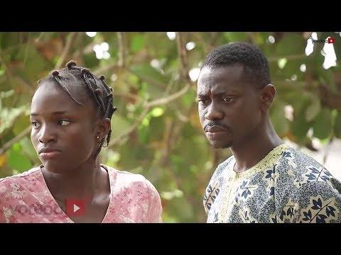Akalamagbo (2019)