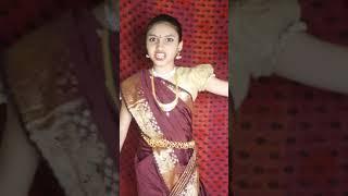 Jhansi rani today's