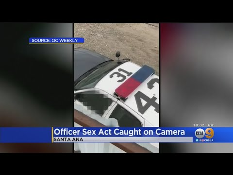 Video della webcam sesso russo