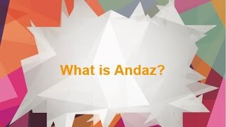 Join The Andaz Community Join Andaz Delhi