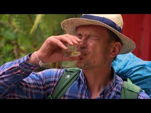 Hipnoza i rzucić picie