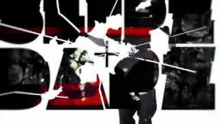 SLiPZ N DaPZ Ft MC Spyda - Balaclava [Official Video]