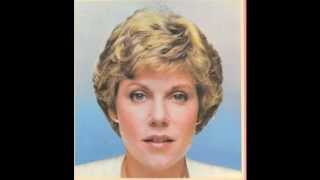 Anne Murray - Why Don't You Stick Around (I'll Always Love You album 1979)