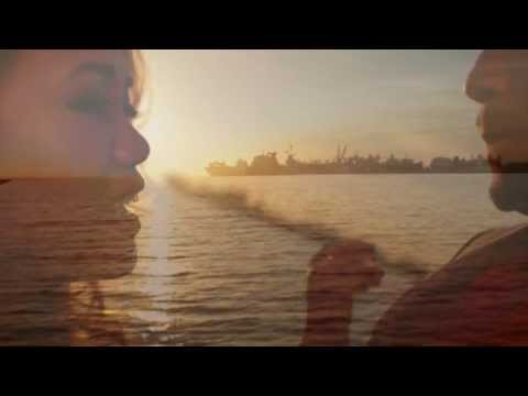MC Alfonso feat. Kutt-E - LAY IT ON THE LINE (Official Music Video)