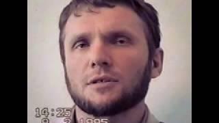 Авторитет   Хайдар Закиров хозяин Татарстана