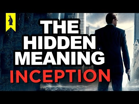 The Hidden Meaning in The Hunger Games – Earthling Cinema