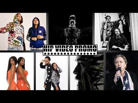 HIP Video Promo - Weekly Recap - 11/13/19