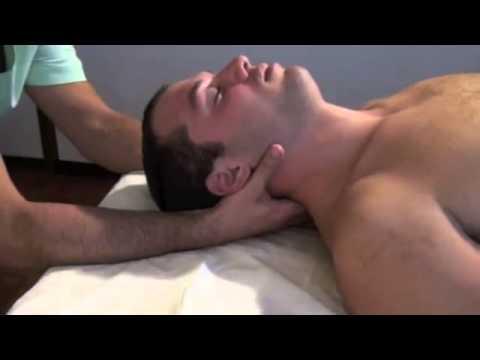 Trattamento falange infiammazione articolare