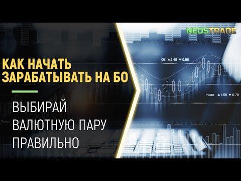 Российские брокеры forts