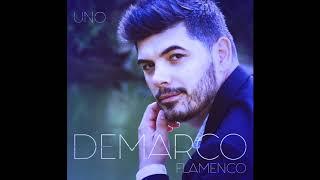 Una Pequeña Historia (Audio) - Demarco Flamenco  (Video)
