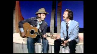 Don Williams - Amanda;  and Marty Robbins