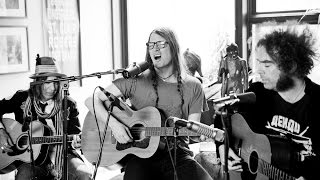 "The Dandy Warhols - ""Bohemian Like You"" | House Of Strombo"