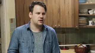 "Beartooth - The Making of ""Beaten In Lips"" Video"