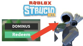 Roblox fortnite strucid codes - TH-Clip