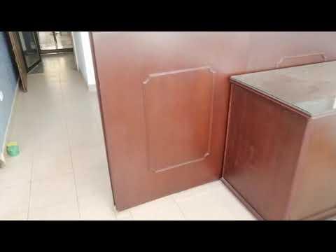 Oficinas y Consultorios, Alquiler, San Nicolás - $650.000