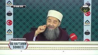 Kur'ân İle Alay Eden Mustafa Öztürk'e Sahip Çıkan Şu Kişileri de İyi ki Tanımış Olduk. Demek ki Bunlardan da Sakınmak Gerekiyor!