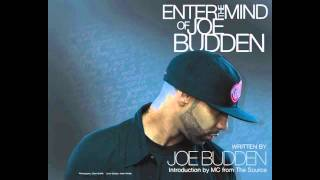Joe Budden - 40 Licks Live