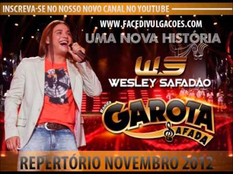 Eike Batista - Wesley Safadão
