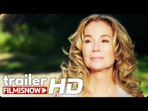 Then Came You Trailer Starring Kathie Lee Gifford and Craig Ferguson