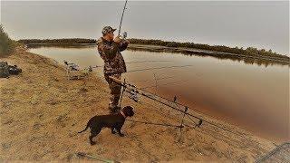 Рыбалка на реке тура свердловская область о рыбалке
