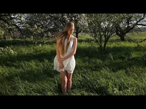 Назар Савко - Весна Холодна