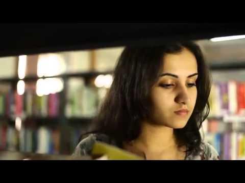 Gargi Memorial Institute of Technology video cover1