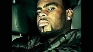 Crooked I - You Should Be Dead Freestyle