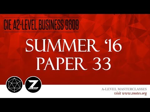 mp4 Business Z Notes, download Business Z Notes video klip Business Z Notes