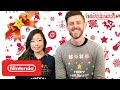 Download Youtube: Game of the Year 2017: Finals - Nintendo Minute