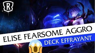 Vidéos de gameplay par Elyx