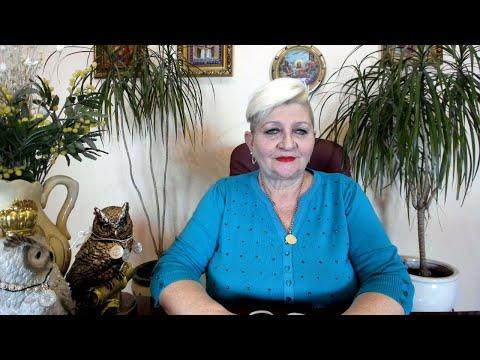 Молитва бабушки о внуках! Совет ЭКСТРАСЕНСА Наталии Разумовской.