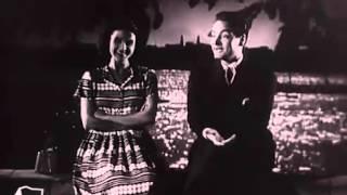 تحميل اغاني محمد فوزي ونور الهدى - عايز اقولك - فيلم غرام راقصة MP3