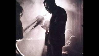 Miles Davis - I Fall in Love Too Easily