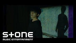크나큰 (KNK) - LONELY NIGHT HEE JUN Ver.