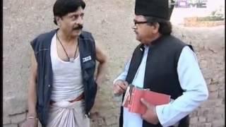 AnokhaLadla(season 2)Episode14- 18th April 2012 part 4/4