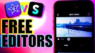 Top 3 FREE Movie/TV Show Streaming/Download Apps 2018 For iPhone, iPad, iPod iOS 11 No Jailbreak