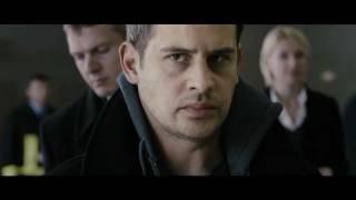 Die vierte Macht Film Trailer