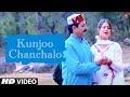 Himachali Lok Rang (Hits Of Karnail Rana)