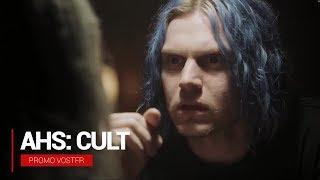 Trailer #1 VOSTFR
