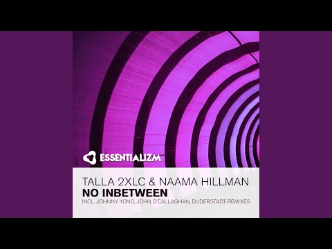 No Inbetween (Duderstadt Progressive Edit)