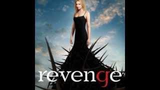 Revenge Soundtrack: Ep 2. Those Darlins - Let You Down
