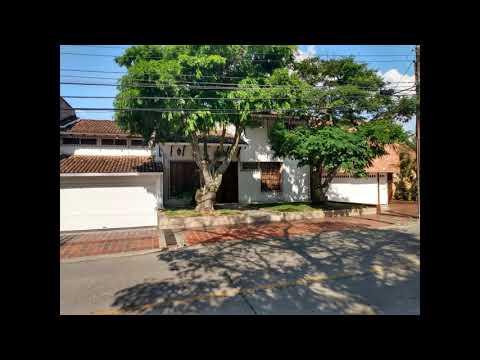 Casas, Venta, Cristales - $950.000.000